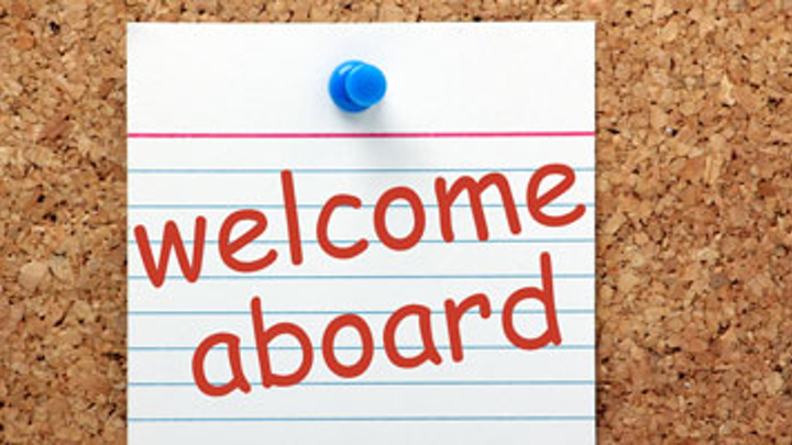 Content Dam Diq Online Articles 2015 10 Welcome 1