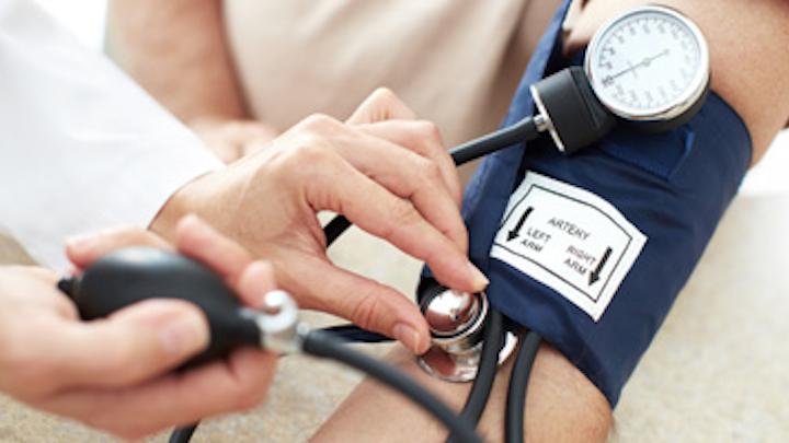 Content Dam Diq Online Articles 2015 11 Blood Pressure Recommendations Thumb