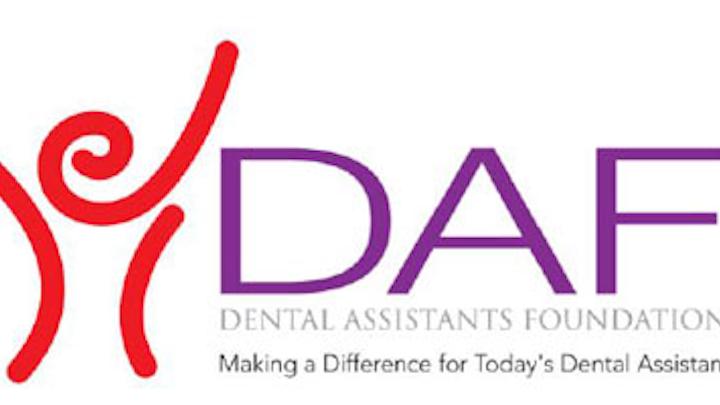 Content Dam Diq Online Articles 2015 11 Daf 1