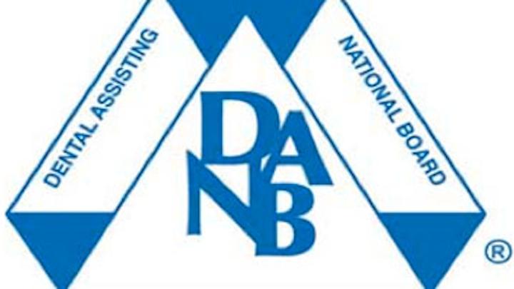 Content Dam Diq Online Articles 2015 11 Danb Logo 1