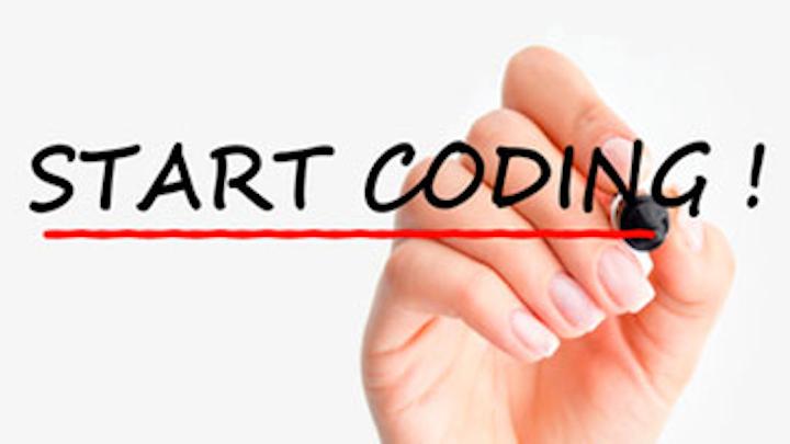 Content Dam Diq Online Articles 2015 11 Kyle S Coding 1
