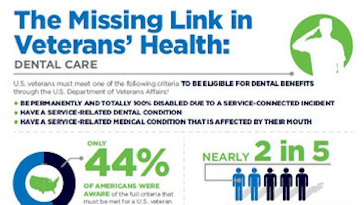 Content Dam Diq Online Articles 2015 11 Veterans Survey 1