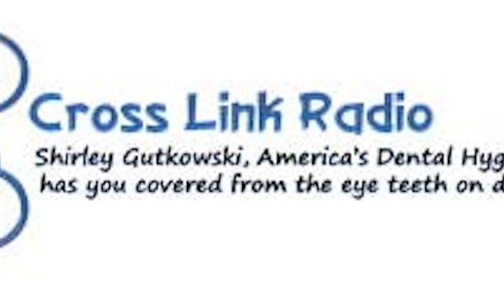 Cross Link Radio