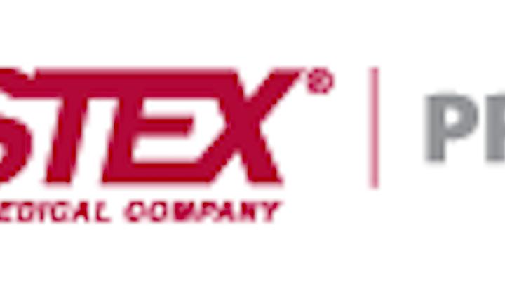 Crosstex02