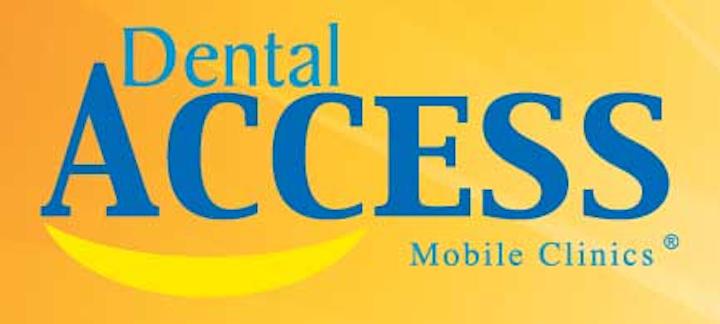 Dental Access Es