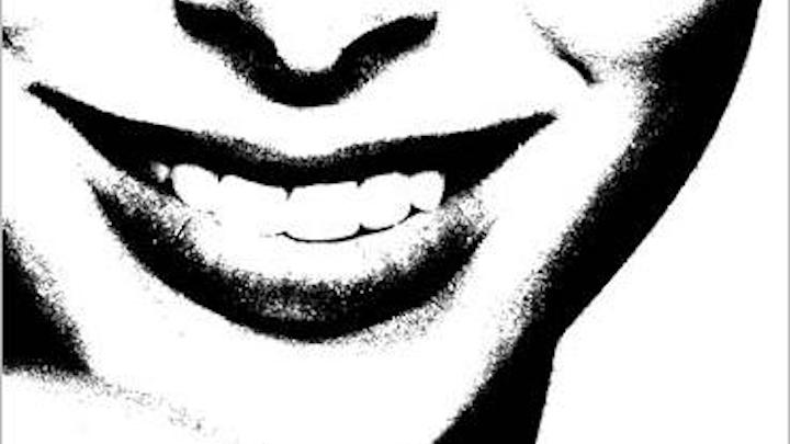 Dental Art Happy New Year
