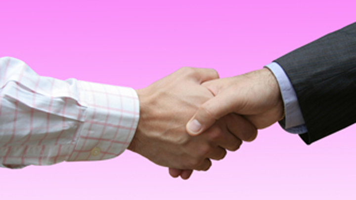 Dental Business Agreement