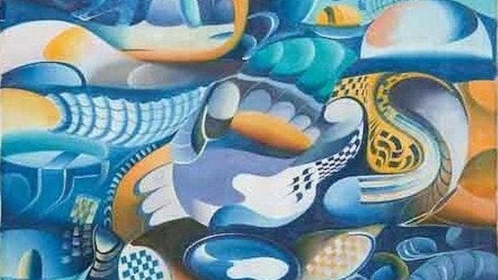 Dental Dream   Dental Art