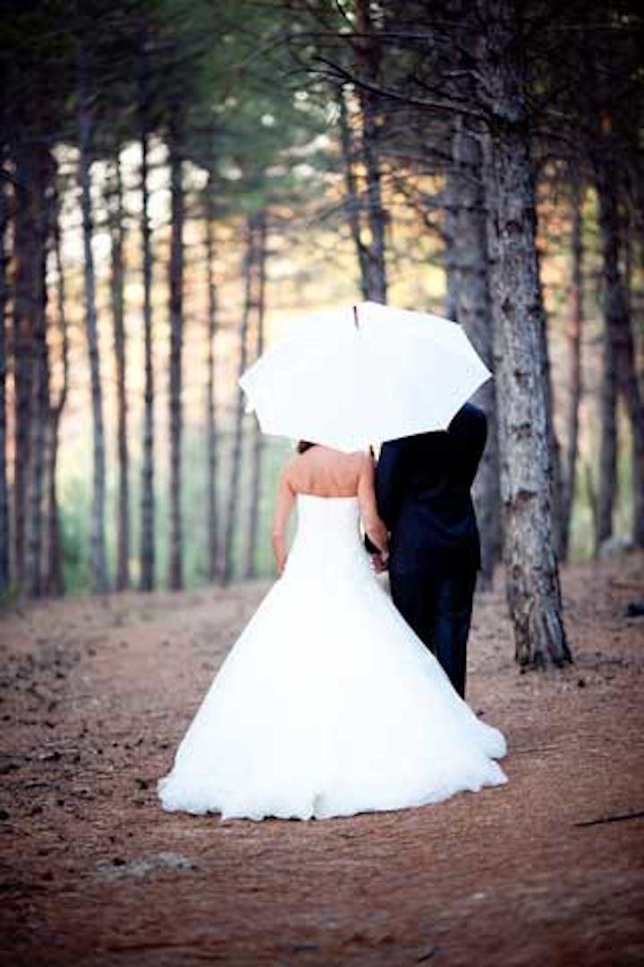 Dental Equity Partner Like Marriage