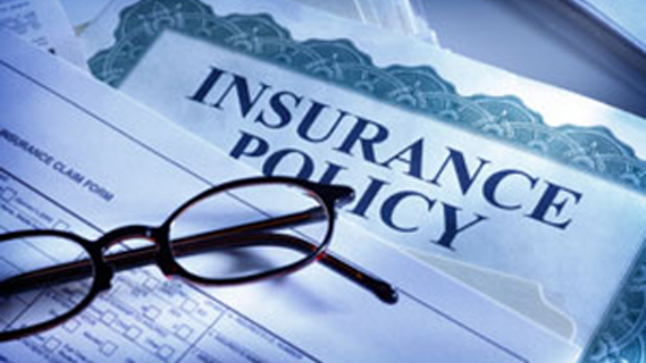Dental Health Insurance