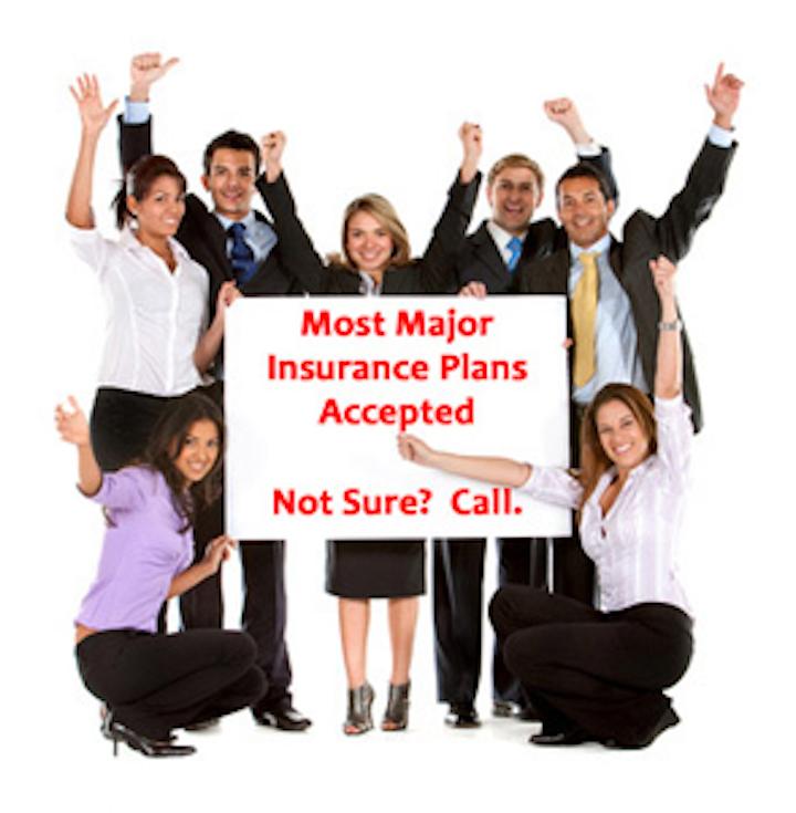 Dental Insurance Dayna