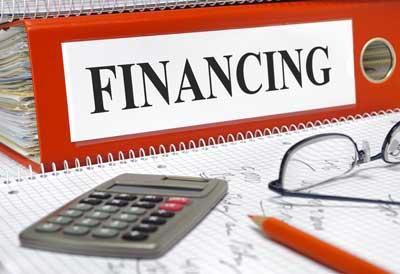 Best dental financing options