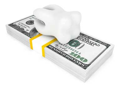 Dental Practice Expenses
