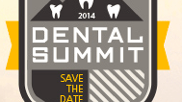 Dental Summit