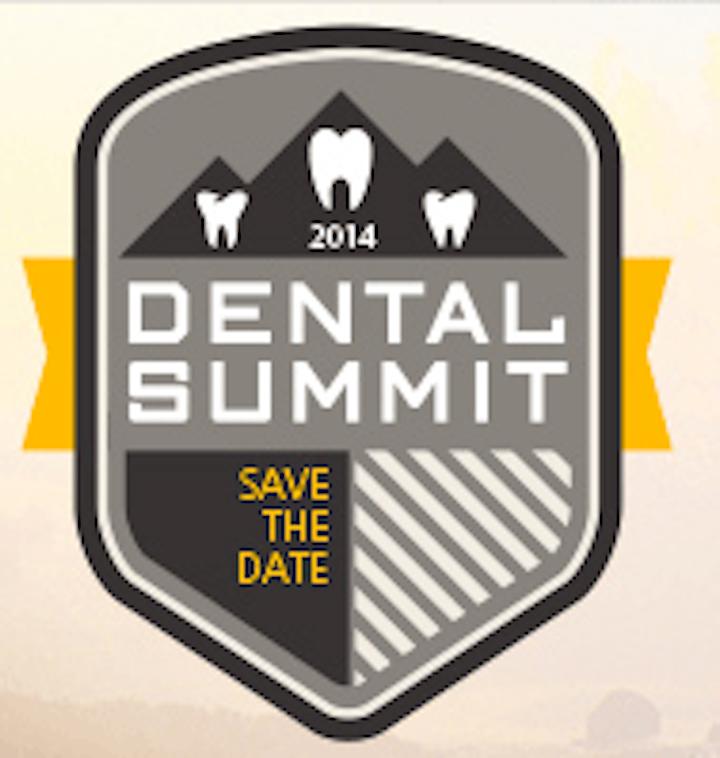 Dental Summit
