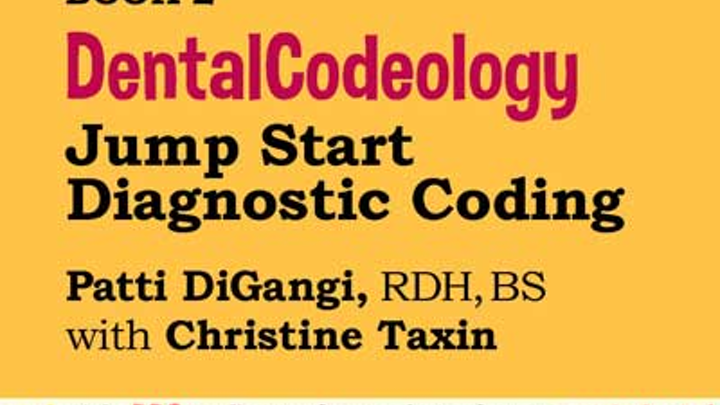 Dentalcodeology Book2