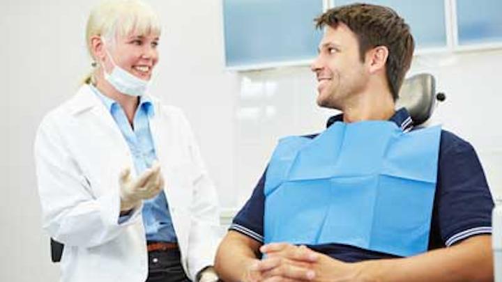 Dentistpatientvisitdreamstime