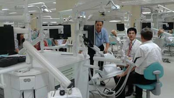 Dentsimdentalfacultymahidoluniv