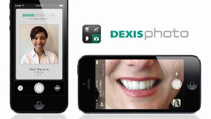 Dexis Photo Es