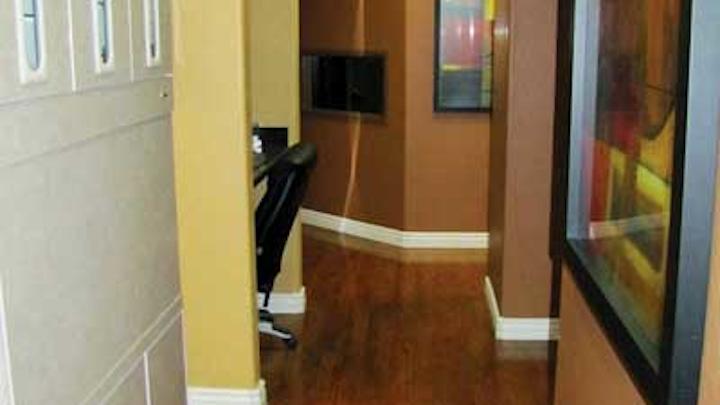 Dr  Pile Dental Office