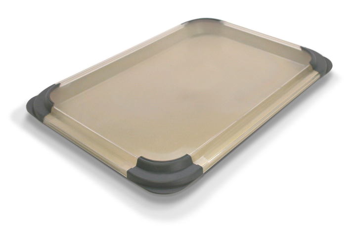 Dux Dental Tray