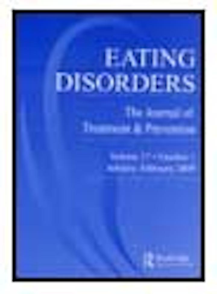 Eatingdisordersbook