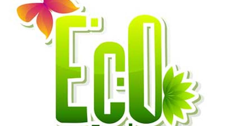 Eco Friendly Dental Offoce