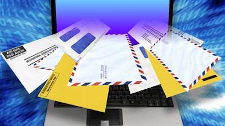 Email Blast For Dental Office