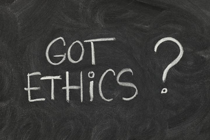 Ethics Dreamstime For Web