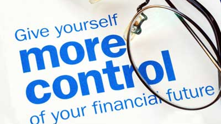 Financial Control For Dentists