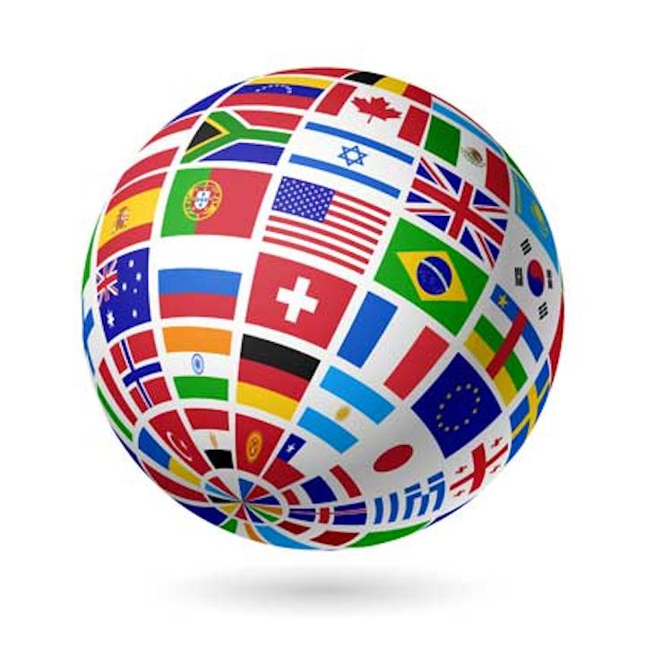 Globe Fo