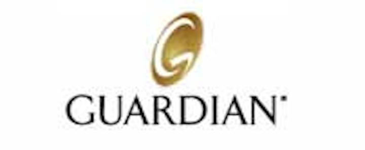 Guardian Life Es