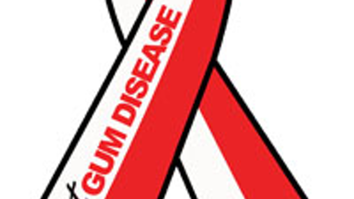 Gumribbon21113