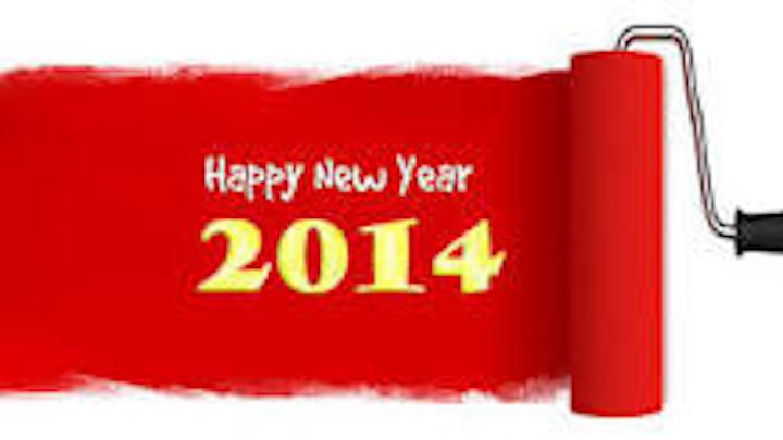 Happy 2014 Fo