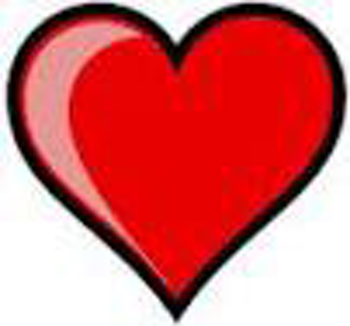 Heart Fo