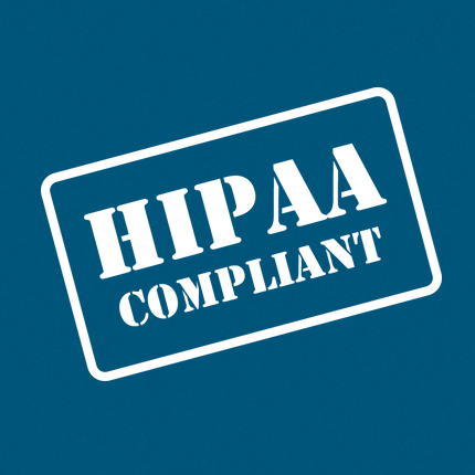 image about Printable Hipaa Quiz named Thursday Troubleshooter: Dental client names upon radiographs