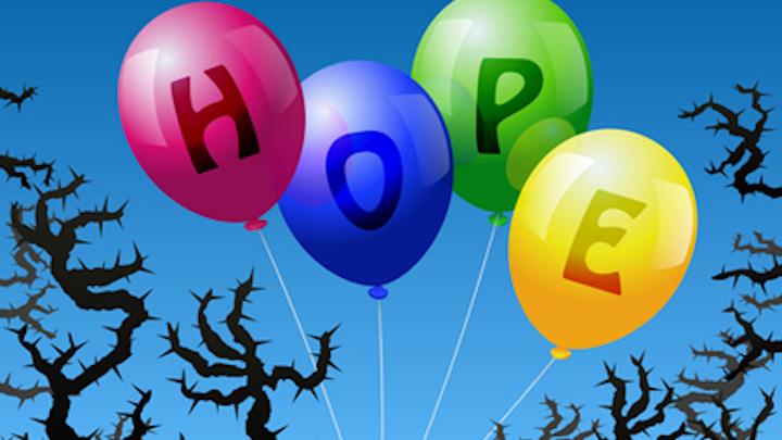 Hope For Dental Practice