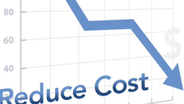 How Dentists Can Reduce Costs
