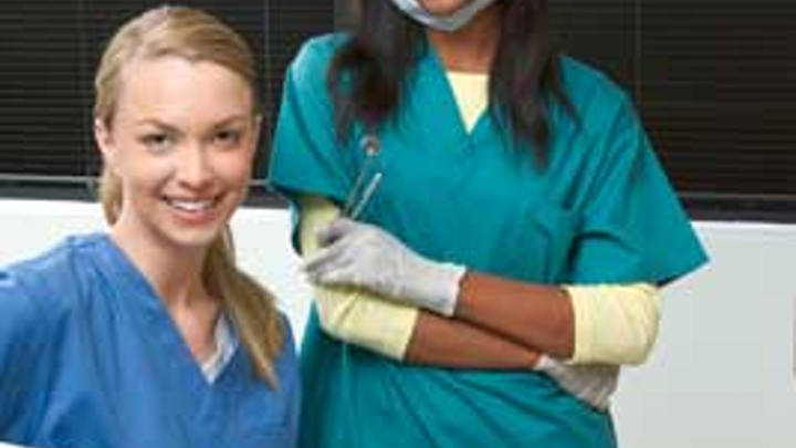 Hygienists Weiss