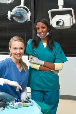The Most Undervalued Appointment In A Practice Dental Hygiene Dentistryiq