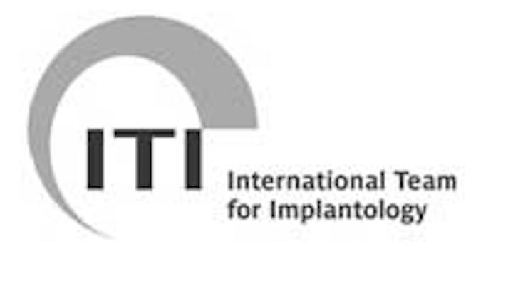 Intlteamforimplantology