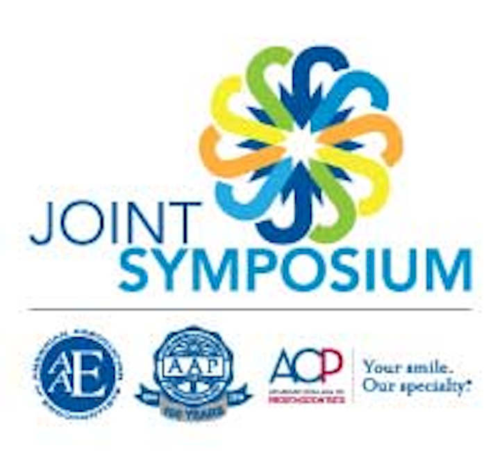 Jointsymposiumaaeaapacp