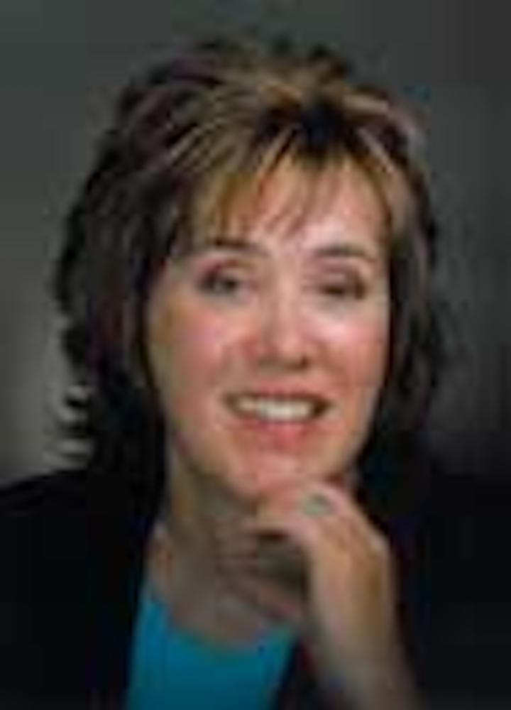 Lynne Slim 1207rdh