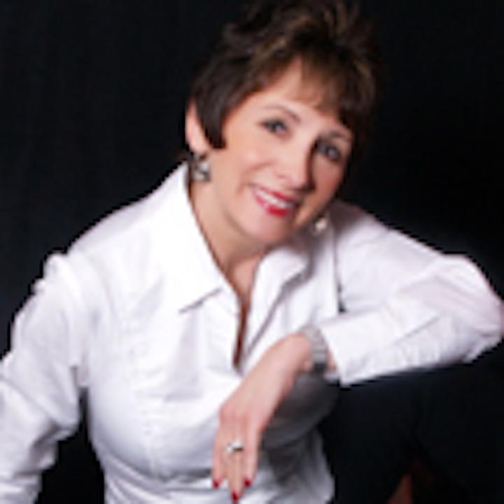 Maria Perno Goldie, RDH, MS