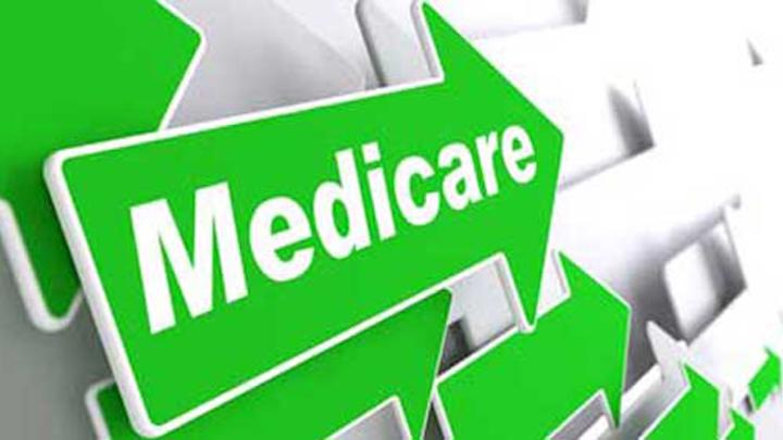 Medicare For Dentists