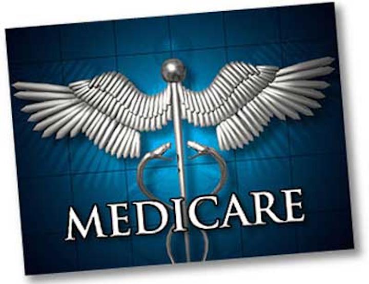 Medicare For Dentists 1
