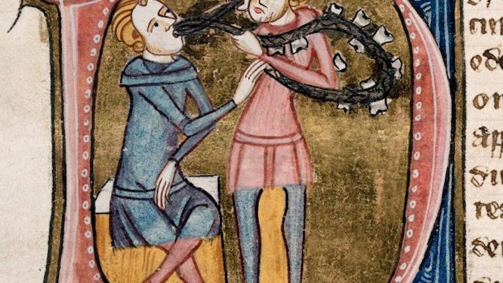 Medieval Dental
