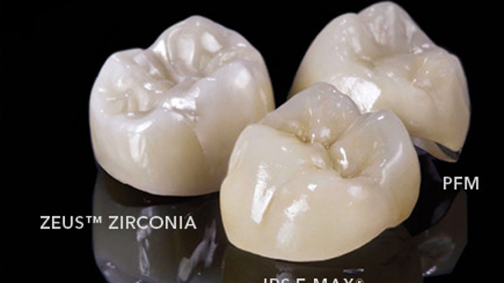 Microdental Labs
