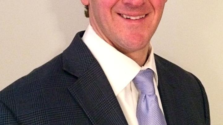Mike Skogland