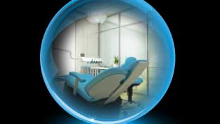 Modern Dental Lab